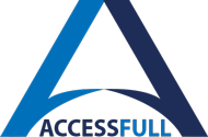 Accessfull LLC logo